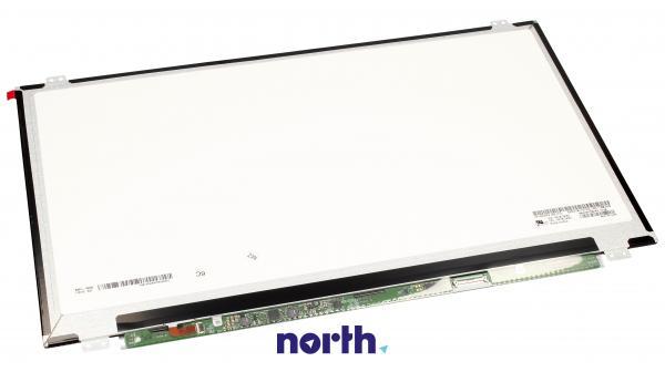 Matryca | Panel LCD do laptopa 5D10K18374,1