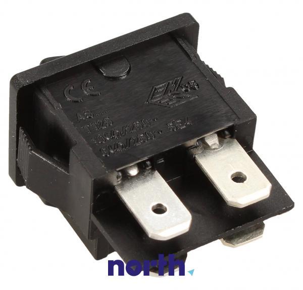 Przełącznik kołyskowy 363420122,1