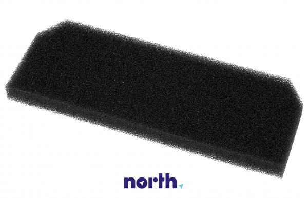 Gąbka | Filtr piankowy do odkurzacza 00797693,1