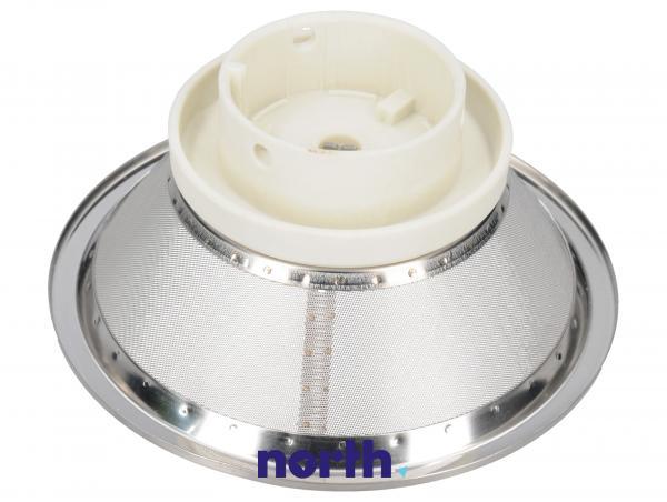Filtr | Sitko do sokowirówki ZELMER 00798228,1