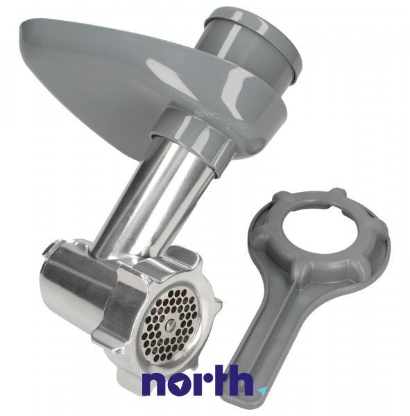 Maszynka do mielenia do robota kuchennego KW715836,0