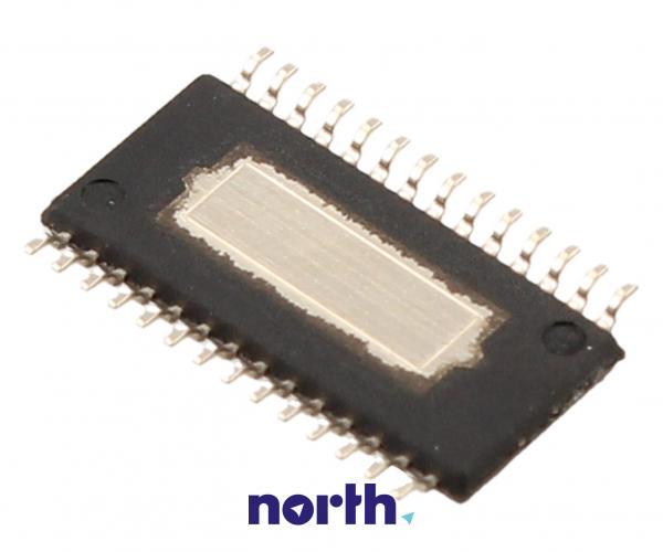 TPA3113D2PWP Układ scalony IC,1