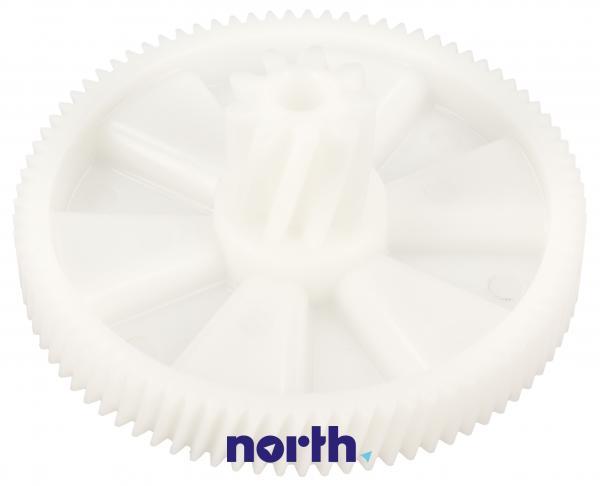 Zębatka | Koło zębate do maszynki do mielenia KW715564,0