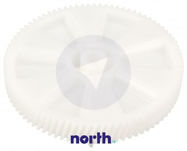 Zębatka | Koło zębate do maszynki do mielenia KW715564,1
