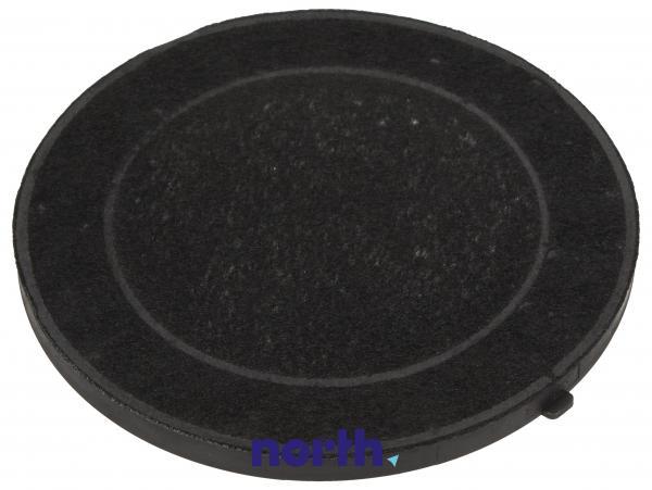 Filtr węglowy aktywny w obudowie do okapu 530120,0
