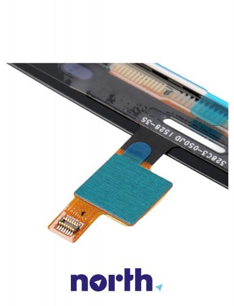 Ekran | Panel dotykowy RIDGE 4G z wyświetlaczem (bez obudowy) do smartfona N402Q68130010,2