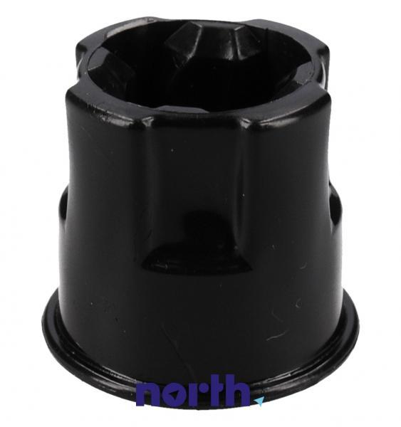 Złącze | Sprzęgło pojemnika blendera do robota kuchennego ZELMER 12001452,1