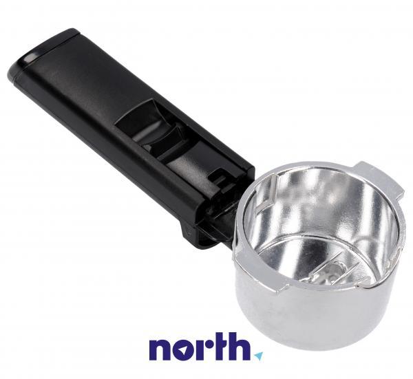 Kolba | Uchwyt filtra do ekspresu do kawy 7313285789,1