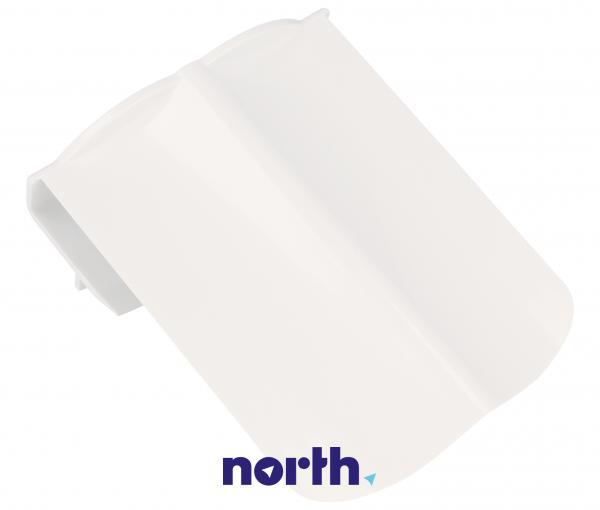 Łopatka zgarniająca do miksera ręcznego ZELMER 12001460,0