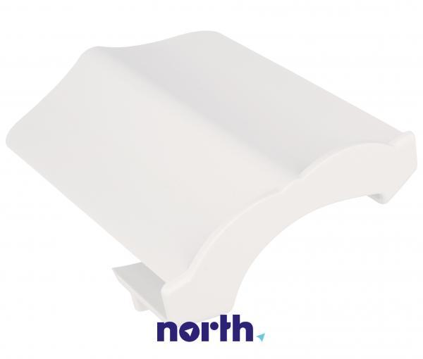 Łopatka zgarniająca do miksera ręcznego ZELMER 12001460,1