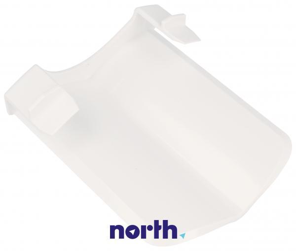 Łopatka zgarniająca do miksera ręcznego ZELMER 12001460,2