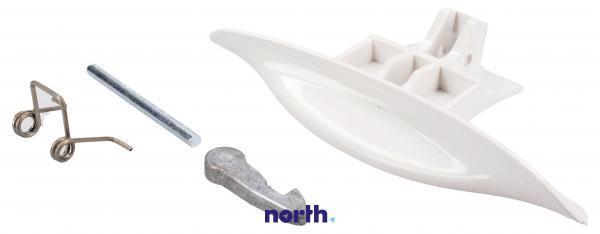 Rączka | Uchwyt drzwi do pralki,0