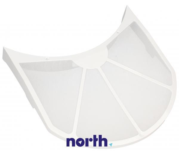 Sitko | Filtr puchu filtra obudową do suszarki 482000032270,0