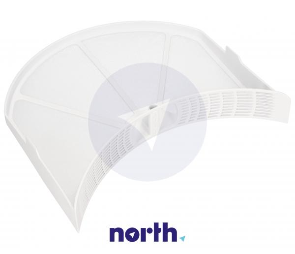 Sitko | Filtr puchu filtra obudową do suszarki 482000032270,1