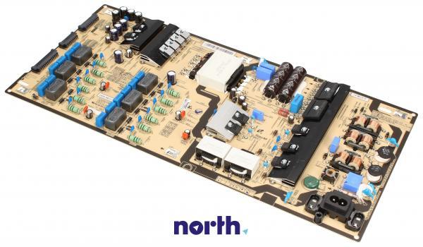 Moduł zasilania do telewizora (BN4400880A),0