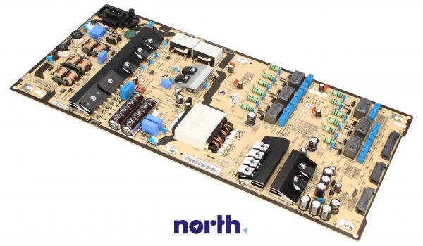 Moduł zasilania do telewizora (BN4400880A),1
