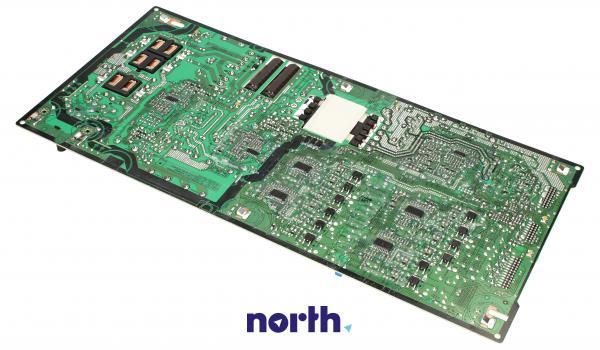 Moduł zasilania do telewizora (BN4400880A),2