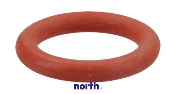 Uszczelka o-ring do ekspresu do kawy NM01035,0