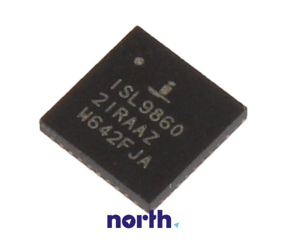 ISL98602IRAAZ Układ scalony IC,0