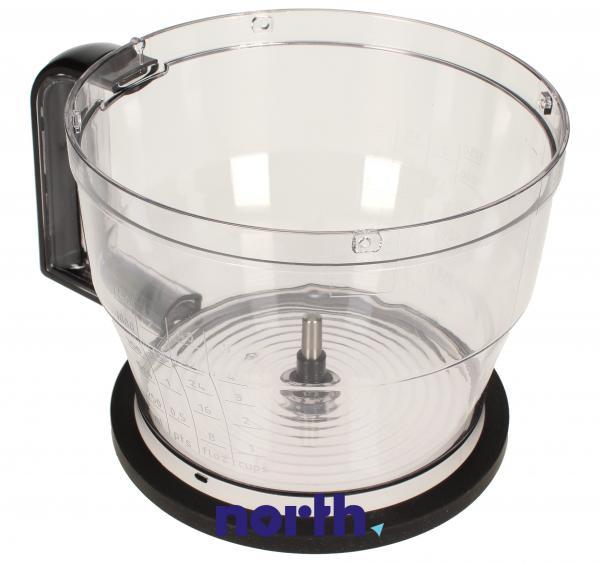 Pojemnik rozdrabniacza duży blendera ręcznego 11004139,0