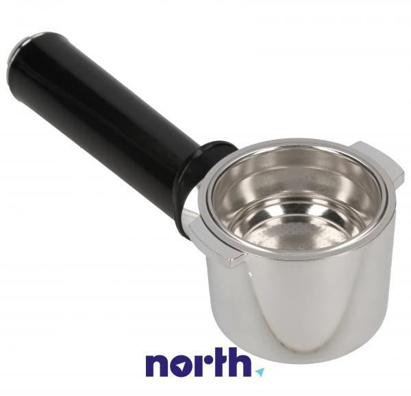 Kolba | Uchwyt filtra do ekspresu do kawy 7313286889,0