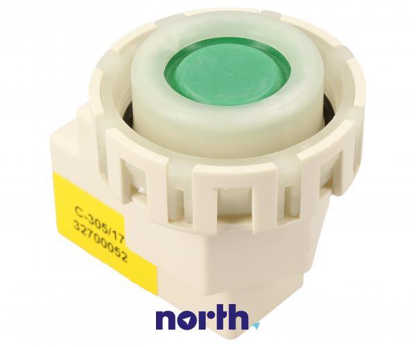Przełącznik   Mikroprzełącznik do zmywarki 41901973,0