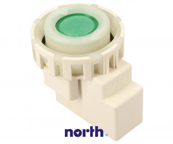 Przełącznik   Mikroprzełącznik do zmywarki 41901973,1