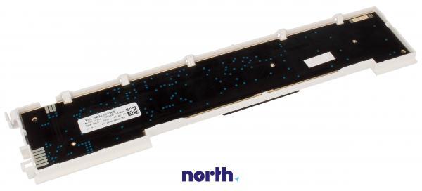 Moduł obsługi panelu sterowania do zmywarki 11008763,2