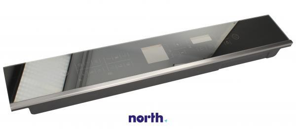 Panel przedni do piekarnika C00299380,0