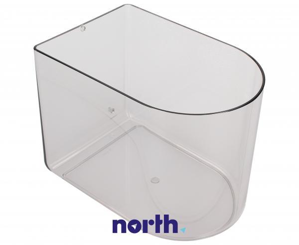 Zbiornik | Pojemnik odpady do wyciskarki do soków 420303611121,0