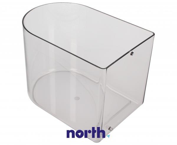 Zbiornik | Pojemnik odpady do wyciskarki do soków 420303611121,1