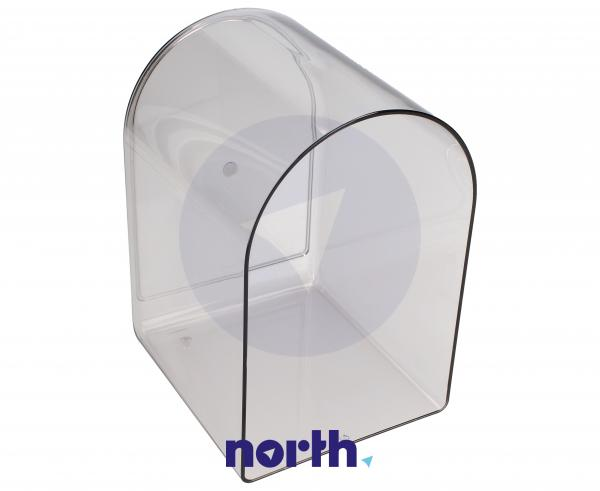 Zbiornik | Pojemnik odpady do wyciskarki do soków 420303611121,2