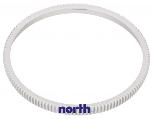 Wieniec | Obejma zębata misy do miksera ręcznego ZELMER 11000935,0