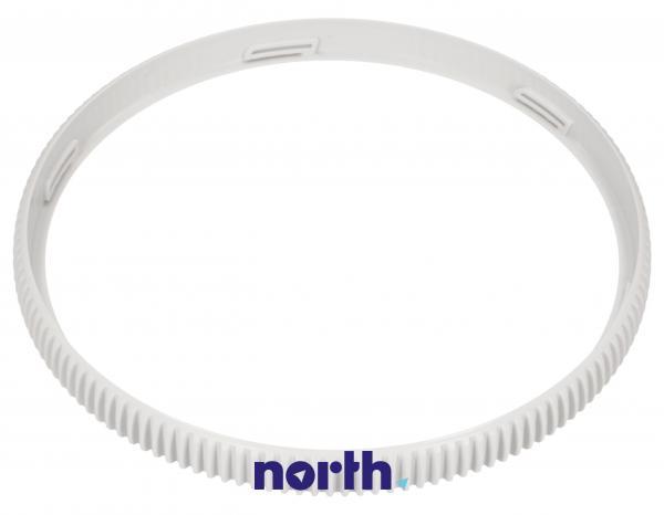 Wieniec | Obejma zębata misy do miksera ręcznego ZELMER 11000935,1