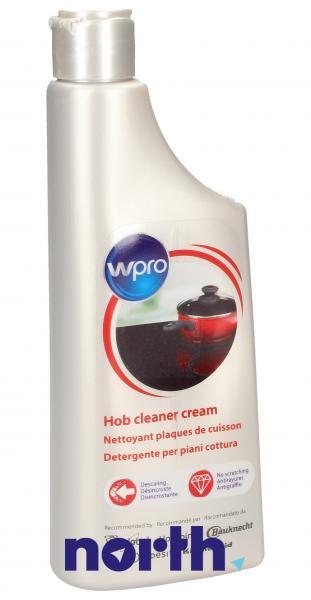 Preparat czyszczący VTC101 do płyty ceramicznej 484000008420,0