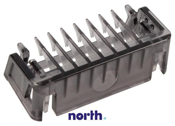 Nasadka CP036401 grzebieniowa 3mm do strzyżarki | trymera Philips,1
