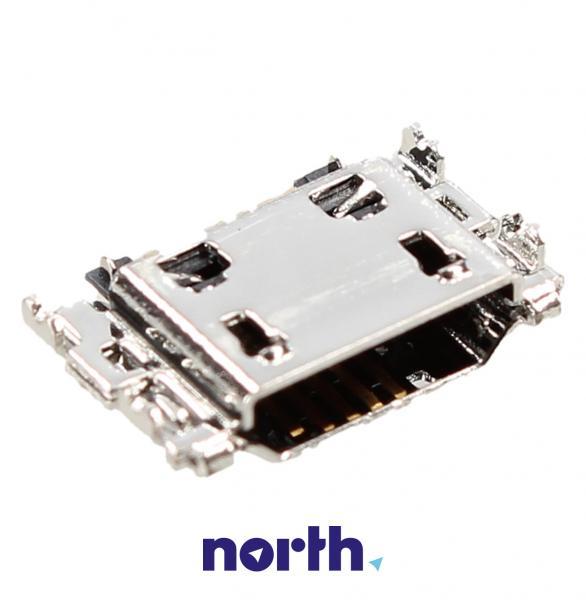 Gniazdo USB do smartfona 3722003954,0