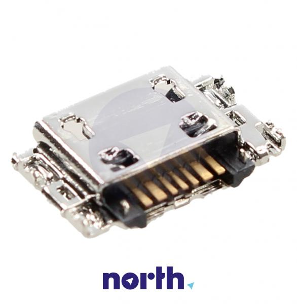 Gniazdo USB do smartfona 3722003954,1