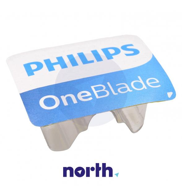 QP210/50 Głowica tnąca OneBlade golarki Philips,2