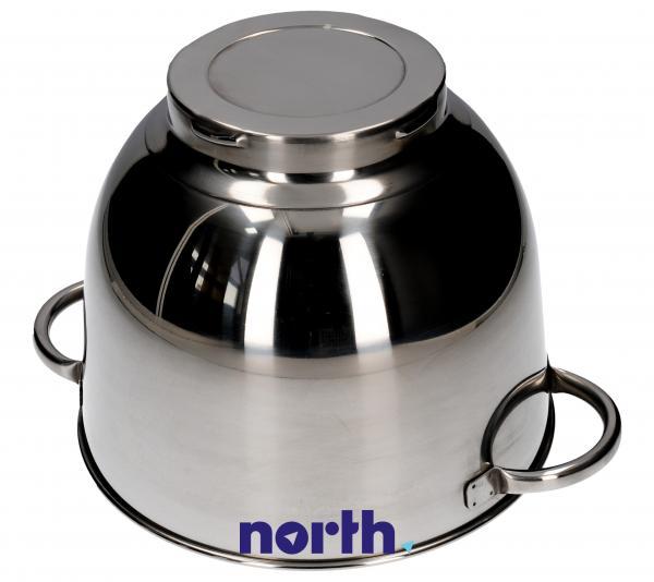 Misa   Pojemnik malaksera do robota kuchennego 11009668,2