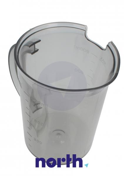 Dzbanek | Pojemnik na sok do sokowirówki ZELMER 00797879,0