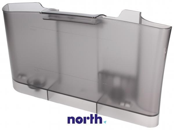 Zbiornik | Pojemnik na wodę do ekspresu do kawy Bosch 11003801,0
