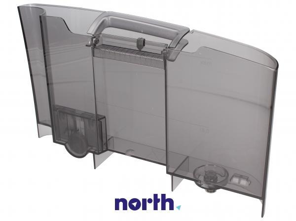 Zbiornik | Pojemnik na wodę do ekspresu do kawy Bosch 11003801,1