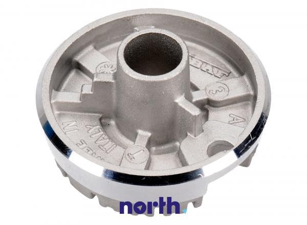 Korona palnika do płyty gazowej ZELMER 12002716,1