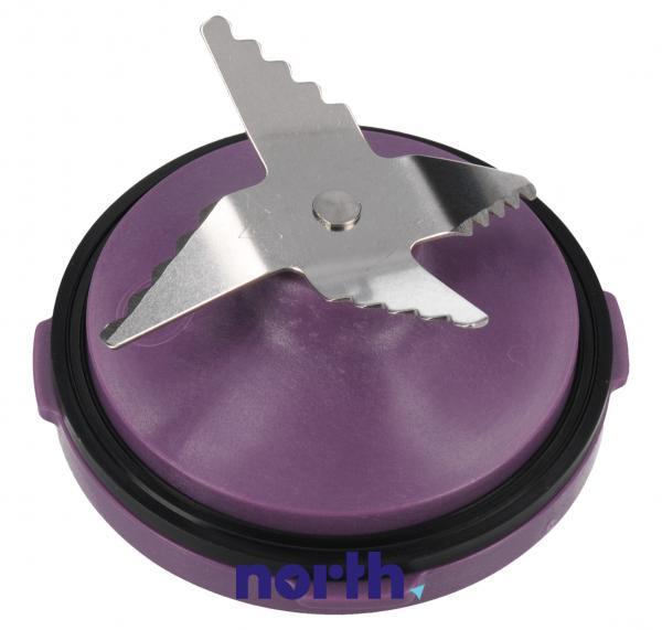 Ostrze | Nóż tnący do robota kuchennego Philips 996510074787,0