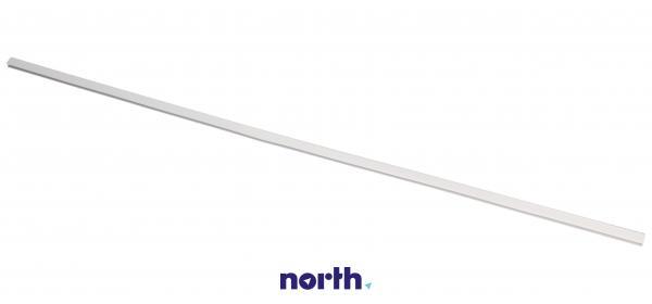 Listwa | Ramka przednia półki do lodówki 5704812100,0