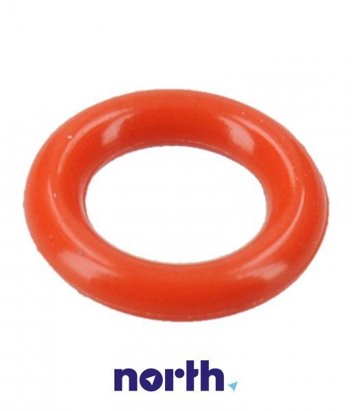 Uszczelka o-ring zaparzacza (5.7x1.9mm) 1szt. do ekspresu do kawy 6618339,0