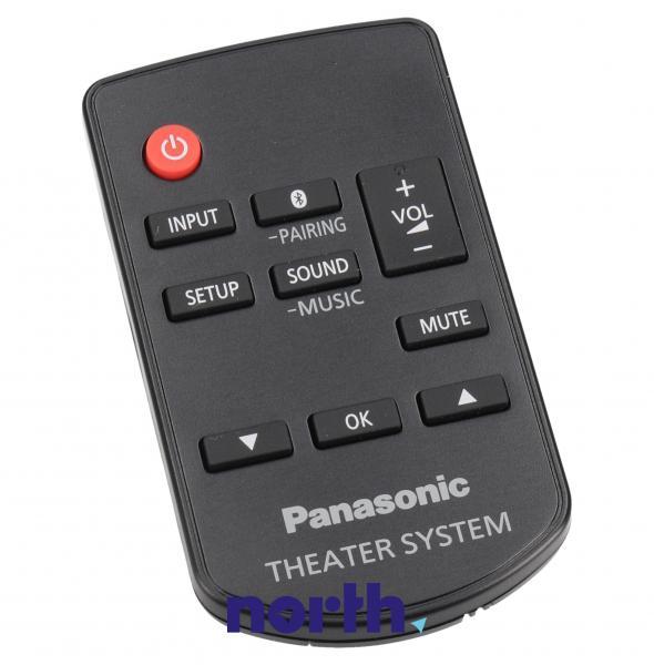 N2QAYC000109 Pilot PANASONIC,0