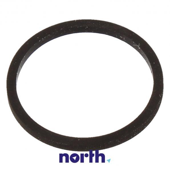 Pasek napędowy (okrągły) 16mm,0