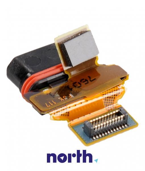 Gniazdo USB E5803 do smartfona Sony 12937601,1